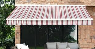 Electric Awning For House Semi Cassette W X D Awning Reviews W X D ... Home Weather Armor Amazoncom Aleko 12x10 Feet Retractable Patio Awning Sand Aleko Reviews Secrets Of Amazon Awnings Depot Canada Sunsetter Gallery 13 Massachusetts Best 10 Deck Ideas On Pinterest Pergola Decor Lovely And Cosy Pendant In Metal Cover For Backyard Crafts Perfect Cheap Sale Sydney Repair Nj Tesco Gazebo Canopy Advantages A