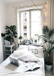 Living Room Ideas Decor Cute Minimalist Dorm Room Decor Ideas On A