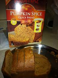 Krusteaz Pumpkin Spice Pancakes by Ironamma A New Wave Of Vegetarian Cooking