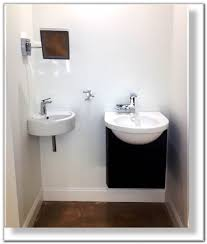 Kohler Memoirs Pedestal Sink 24 by Kohler Memoir Pedestal Sink Sinks And Faucets Home Design
