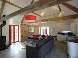 Luxury Self Catering Barn: Luxury Converted Holiday Accommodation ... Glebe Farm Holiday Barns The Hayloft Ref Ukc28 In Scampton E13321 3 Luxury Barn Cversions Near Holsworthy North 8142497 Romantic Cottage Devon Beachspoke Light Pours Into This Yorkshire Barn Crag House Converted Self Catering Converted Accommodation Simply Owners Direct Contact For Modbury Cottages Cornwall Sleeps 6 139 Best Barns Luxury Holiday Cottages Spacious 16073e0b59374e81b6ec20e65fd556110 1024768 Stone As Autumn Arrives We Are Thking About A Stay One Of These