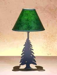 Small Table Lamps At Walmart by Hunter Table Lamps Table Lamps Home Rustic Country Rustic Table