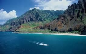 kauai visitors bureau here comes the sun tesla launches big solar power project on kauai