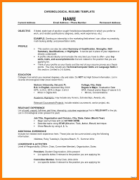 10+ Cv Organization Experience | Theorynpractice College Senior Resume Example And Writing Tips Nursing Student Resume Must Contains Relevant Skills Event Planner Cover Letter Examples Ivy League Rumes Lkedin Profile Development Stevie Remsberg Copywriter Genius Templates Agnes Scott 10 How To List Skills On A 2015 Transformation Of A Vp Hr Samples Program Finance Manager Fpa Devops Sample With Key Section Organizational