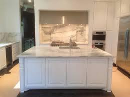 kitchen backsplash white chevron tile backsplash back splash