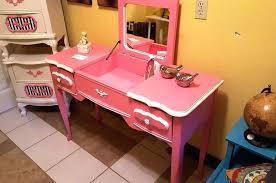 desks makeup vanities with lights ikea diy ikea makeup vanity