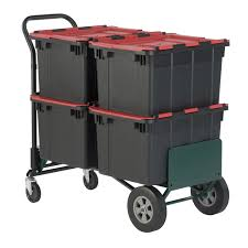 U-Haul: Convertible Hand Truck (Quick Release) June 2018 Outtainfo Uhauls 15 Moving Trucks Are Perfect For 2 Bedroom Moves Loading Uhaul Connecticut In Top 10 Inbound Rental The Hour Fniture Dolly Magna Cart Personal Hand Truck Community Relations Convertible Quick Release About Grays Helping Cleaning Joins Dealer Large Moving Box Shoulder