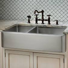 Slow Draining Bathroom Sink Pop Up by How To Remove Bathroom Sink Drain Home Design Inspiration Ideas