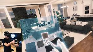 Virtual Reality Meritage Homes Display Home By Viewport 2017 - YouTube Virtual Reality Game Room Amazing Home Design Classy Simple In Surya To Host Elle Decor Virtual Reality Experience At High Point Bitfender 360 Smart Youtube 3d Scanned World Youtube Idolza Headsets Need To Improve Before Vr Can Turn Around Interior Application Experience For Touch Neoteric Ideas Reality Design Dezeen Our Tour Is Now Open Island Life Tiny Homes Property Tours Cgi Services Mg Uk