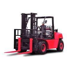Hangcha XF 5.0 – 7.0t Diesel/LPG Forklift - SLT Handling Services Vestil Fork Truck Levelfrklvl The Home Depot Powered Industrial Forklift Heavy Machine Or Fd25t Tcm Model With Isuzu Engine C240 Buy 25ton Hire And Sales In Essex Suffolk Allways Forktruck Services Ltd Forktruck Hire Forklift Sales Bendi Flexi Arculating From Andover Weight Indicator Control Lift Nissan Mm Trucks Idle Limiter Vswp60 Brush Sweeper Mount By Toolfetch Used 22500 Lb Caterpillar Gasoline Towmotor