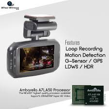 WheelWitness HD PRO Dash Cam With GPS - 2K Super HD - 170° Lens ... Truckbubba Best Free Truck Navigation Gps App For Drivers Trucks With Older Engines Exempt From The Eld Mandate Truckerplanet Ordryve 8 Pro Device Rand Mcnally Store Gps Photos 2017 Blue Maize 530 Vs Garmin 570 Review Truck Gps Youtube Tutorial Using Garmin Dezl 760 Trucking Map Screen Industry News 2013 Innovations Modern Trucker By Aponia Android Apps On Google Play Technology Sangram Transport Co Car Systems