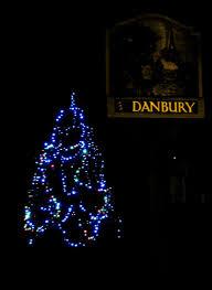 Christmas Tree Shop Danbury Holiday Hours by Danbury Society 2015
