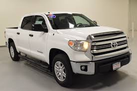 New 2017 Toyota Tundra For Sale In Amarillo, TX | #17407 2017 Toyota Tundra For Sale In Colorado Pueblo Blog 2012 Tforce 20 Limited Edition Crewmax 4x4 2011 Trd Warrior 12 Inch Bulletproof Lift Sale 2018 Near Central La All Star Of Baton Rouge Used For Orlando Fl Cargurus 2007 Sr5 San Diego At Classic Trucks Near Barrie On Jacksons 2008 Review Reviews Car And Driver 006 Crewmaxlimited Pickup 4d 5 Ft Specs Franklin Cool Springs Murfreesboro 2009 Crew Max Lifted Truck Youtube
