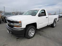 Silverado Work Truck New 2018 Chevrolet Silverado 1500 Work Truck Regular Cab Pickup 2008 Black Extended 4x4 Used 2015 Work Truck Blackout Edition In 2500hd 3500hd 2d Standard Near 4wd Double Summit White 2009 Reviews And Rating Motor Trend 2wd 1435 1581