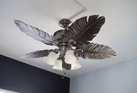 Hampton Bay Ceiling Fan Humming Noise by Hunter Ceiling Fan Noise Lader Blog