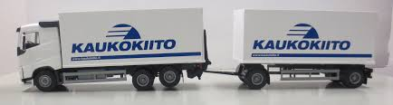 Emek 89777 Scania Distribution Truck With Trailer Kaukokiito ... Emek 89548 Scania Distribution Truck With Trailer Posti Robbis 89226 Red Hobby Shop Remote Control Rc Tractor Trailer Semi Truck 18 Wheeler Style 3d Cgtrader Silo 187 Scale Minizoo Heavy With Stock Image I5371779 At Featurepics 120 Pick Up And Fishing Boat Set Walmartcom Tank Photo 671219 Alamy Curtainside Dcara1 Stobart Club Hyundai Xcient Simple Lego Technic Moc 4k