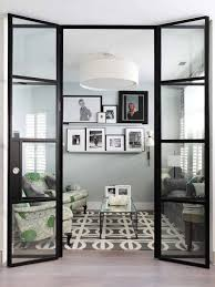 Colors For A Small Living Room by 25 Best Small Living Room Ideas U0026 Designs Houzz