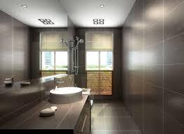 50s Retro Bathroom Decor by Blue Brown Bathroom Ideas Blue And Brown Bathroom Decorating Ideas