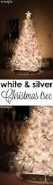 Evergleam Aluminum Christmas Tree Instructions by Best 25 Silver Christmas Tree Ideas On Pinterest Christmas Tree