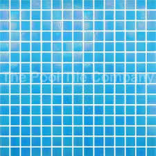 pool tiles pool pavers mosaics stone cladding the pool tile company