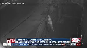 Surveillance Video Shows Two Men Driving Over Fence To Steal Truck ... Two Men And A Truck Home Facebook Motel 6 Sacramento South Hotel In Ca 59 Motel6com 1 Dead In Crash 3yearold Child Critically Meet Kari From Two Men And Truck Oshawa Durham Region The Mark Snyir Movers Google The Fleet Amazoncom And A Kissimmee Reviews 3026 Michigan Seattle Is Dogcentric City Contuing Adventures Of An Boss For Day Commercial Youtube 3773 W Ina Rd Ste 174 Tucson Az 85741 Ypcom