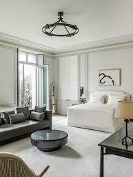 A Designer s Dream Apartment — for Someone Else Pinterest