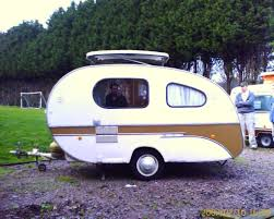 100 Craigslist Truck Campers For Sale Teardrop Trailers EarlyBaycom Forums View