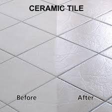 penetrating grout sealer high gloss for porcelain tiles types of
