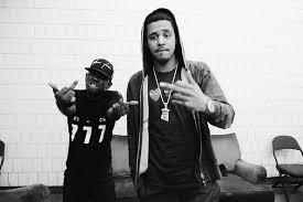 25 Lighters On My Dresser Kendrick by Cole Forbidden Fruit Ft Kendrick Lamar