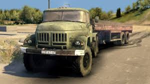 Russian Truck Gaz Russia Gaz Trucks Pinterest Russia Truck Flatbeds And 4x4 Army Staff Russian Truck Driving On Dirt Road Stock Video Footage 1992 Maz 79221 Military Russian Hg Wallpaper 2048x1536 Ssiantruck Explore Deviantart Old Army By Tuta158 Fileural4320truckrussian Armyjpg Wikimedia Commons 3d Models Download Hum3d Highway Now Yellow After Roadpating Accident Offroad Android Apps Google Play Old Broken Abandoned For Farms In Moldova Classic Stock Vector Image Of Load Loads 25578