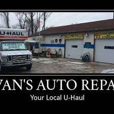 Evans Auto Repair - Auto Repair Shop And U-Haul Dealer In Etters, PA How To Load A Motorcycle Onto Ramp Trailer Youtube Uhaul Truck Driver Fails Yield Hits Car Full Of Teens St Rentals Chapel Hill Nc Triangle Tires Truck Rental Uhaul Coupons Cyclist Killed In Collision With 1 Month Free Storage Coupons Iphone Deals At Apple Store Moving Supplies Boxes Enterprise Cargo Van And Pickup Logos Portland Movers Pods Moving Help Load Unload