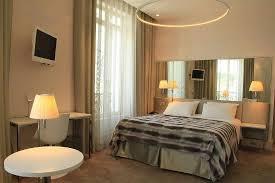 photo d une chambre une chambre picture of le cesar hotel provins tripadvisor