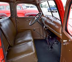 Chevrolet Suburban History Generation 2 1941 - 1946 1946 Chevrolet Pickup Sold Youtube Gateway Classic Cars 855hou 78 Chevy Truck Parts And Accsories Bozbuz Panel West Auctions Auction 1983 Cadillac Limousine 2005 The 2015 Daytona Turkey Run Photo Image Gallery Indisputable 46 Old Photos Collection All Tom Barnetts 2 Ton Pizza Chevs Of The 40s Hand Built Truckin Magazine