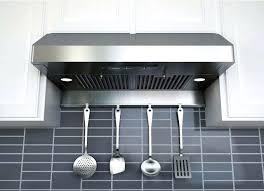 30 Inch Ductless Under Cabinet Range Hood by Ductless Under Cabinet Range Hood Ductless Under Cabinet Range