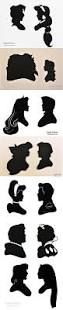 Ariel On Rock Pumpkin Carving Pattern by Best 10 Disney Stencils Ideas On Pinterest Disney Silhouettes