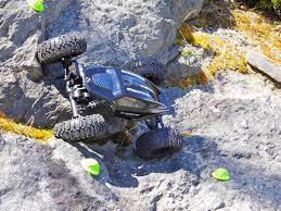 Backyard Crawler Course Ater Rc Track Ideas Souffledevent ... Modern Monster Truck Project Aka The Clod Killer Rc Truck Stop Top 10 Best Trucks In 2018 Reviews Rchelicop Mz Yy2004 24g 6wd 112 Military Off Road Car Tracks Stop Chris Rctrkstp_chris Twitter Remote Control In Mud Famous About Home Facebook 1 Radio Off Buggy Tamiya 118 King Yellow 6x6 Tam58653 Planet 9991 Heavy Eeering Time Toybar How To Make A Snow Plow For Rc Image Kusaboshicom Competitors Revenue And Employees Owler Company Profile