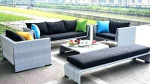 Home And Furniture Terrific Modern Outdoor Sale Of Cheap Patio Inspiration