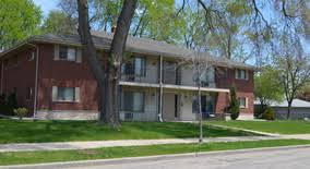 2 Bedroom Apartments For Rent In Milwaukee Wi by 2 Bedroom Apartments For Rent In Milwaukee Wi