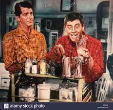 Leigh Lewis Stock Photos U0026 Leigh Lewis Stock Images Alamy by Living Up Jerry Lewis 1954 Stock Photos U0026 Living Up Jerry Lewis