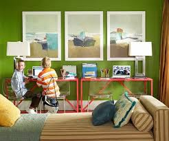 study area settings in kid s room from 2014 housing mania