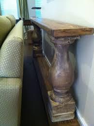 best 25 restoration hardware sofa ideas on pinterest