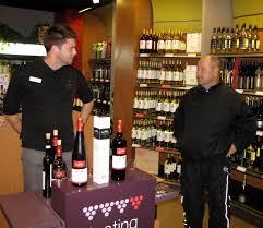 100 Wine Rack Hours Toronto Wine Rack Toronto What Next