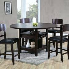 Big Lots Dining Room Sets by Big Lots Pub Table U2013 Thelt Co