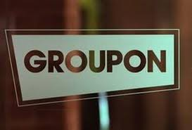 Groupon Enterprise Coupon Russell And Bromley Department Store Oyo 9589 Hotel Aries Portblair Reviews 10 Off Blair Collective Coupons Promo Discount Codes Solutions Catalog Coupon Free Shipping Coupons Maternity Yumiko Code Unlimited World Market Bna Airport Parking Christian Books 2018 American Girl Online Coupon Blair Candy Deals In Las Vegas Oxiclean 200 Off 2019 Benihana Dallas 50 House Boutique