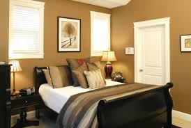 Masculine Bedroom Colors by Color Schemes For Basements U2013 Dawnwatson Me