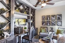 100 Model Home Merchandising Interiordesignerstexascom