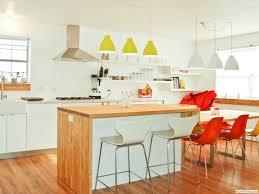 top 12 stunning pendant lights kitchen island height