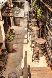 Los Olivos Mexican Patio Pricing by Best 25 Outdoor Cafe Ideas On Pinterest Restaurant Design