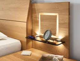 musterring schlafzimmer 4 tlg mit schwebetürenschrank samoa