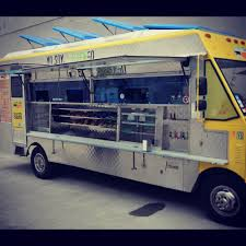 100 Taco Truck San Diego GreenGo Grilled Cheese Food S Roaming Hunger